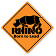 Rhino - Born to Lead